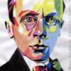 «Ведь и мы хотим жить и летать!» — 15 мая 1891 года родился Михаил Афанасьевич Булгаков