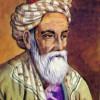 «Жизнь — пустыня, по ней мы бредем нагишом. Смертный, полный гордыни, ты просто смешон!» — 18 мая 1048 года родился Омар Хайям