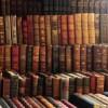 В ближайшее время правительство РФ разработает план мероприятий Года литературы