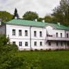93 года назад основан Государственный музей-усадьба Льва Толстого «Ясная Поляна»
