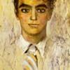 «Великое мгновенно разверзает в нас бездну недоумения и непонимания…» — 5 июня 1898 года родился Федерико Гарсиа Лорка