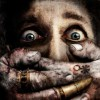 10 самых страшных книг в мире