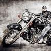 10 лучших книг о мотоциклистах