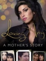 Мать Эми Уайнхаус написала книгу о дочери