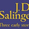 Вышла первая легальная книга Сэлинджера за последние 50 лет