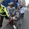 Lionsgate экранизирует книгу выжившего при теракте в Бостоне