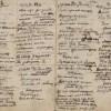 Переиздана поваренная книга жены Толстого