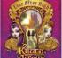 «Ever After High»: создатели кукол Monster High презентовали книжную серию