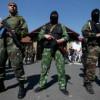 Кто совершает теракты: 10 книг о террористах