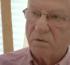 В Норвегии выйдет книга отца Андерса Брейвика