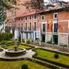 Дом-музей Сервантеса вновь открыт для посетителей