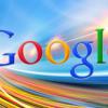 Секреты работы Google раскроют в книге топ-менеджеры компании