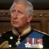 Принц Чарльз выступает резко против публикации книги о принцессе Диане
