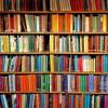 10 лучших книг о книгах