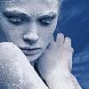 10 самых «холодных» книг
