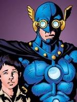 В США выпустили комиксы о герое, страдающем аутизмом