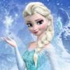 Писательница подает в суд на Disney за плагиат