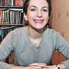 Полина Дашкова отговаривает родителей платить детям за прочитанные книги
