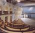 «Школа драматического искусства» откроет сезон пьесой Островского