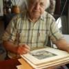 Герман Алексеевич Мазурин: «Старик Хоттабыч был женщиной»