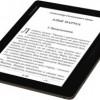 PocketBook 840: 8-дюймовый экран и ещё 101 достоинство