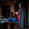 В Малом театре представят спектакль по пьесе Радзинского