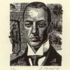 Историки установили точную дату смерти Николая Гумилева