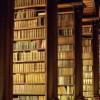Качество оказания услуг в библиотеках оценит Министерство культуры РФ
