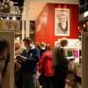 Международная книжная ярмарка завершилась в Хельсинки