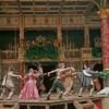 «Сон в летнюю ночь» в четырех городах России представит шекспировский театр