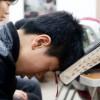 Антиправительственная литература появилась на «черном рынке» КНДР
