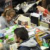В Москве открывается ярмарка литературы non/fiction