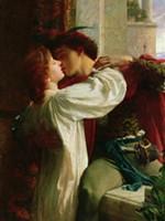 Голливудский режиссер поставит трюки и бои для «Ромео и Джульетты»