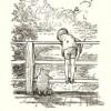 Иллюстрацию к «Винни Пуху» оценили в 150 тысяч долларов США