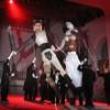 Крымов представит в Лондоне спектакль по пьесе Шекспира