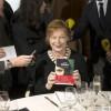 Лауреатом Гонкуровской премии стала Лиди Сальвер