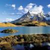 10 лучших книг о Чили