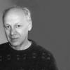 Григорий Михайлович Кружков: «Я взрослый и серьезный»