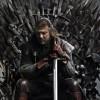 Экранизации «Снежной королевы» и «Песни льда и пламени» стали самыми обсуждаемыми в Facebook