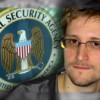 Книга Кучерены о Сноудене выйдет в феврале