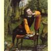 Анонс: «Иностранная литература», номер 12,  2014
