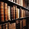 10 лучших книг по мотивам классики