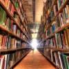 Московские библиотеки станут ночными коворкингами