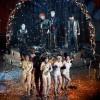 Мюзикл «Мастер и Маргарита» покажут в Москве