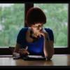 Чтение электронных книг с планшетов на ночь вредно для здоровья?
