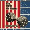 Стивен Хайат «Игра, старая как империя»