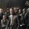 В сеть выложили вырезанные эпизоды из «Игры престолов»