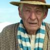 Иэн Маккелен сыграет 93-летнего Холмса