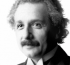 Уолтер Айзексон «Альберт Эйнштейн»