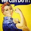 10 лучших книг об идеях феминизма